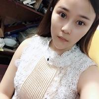 北京爱悦丽格医疗美容
